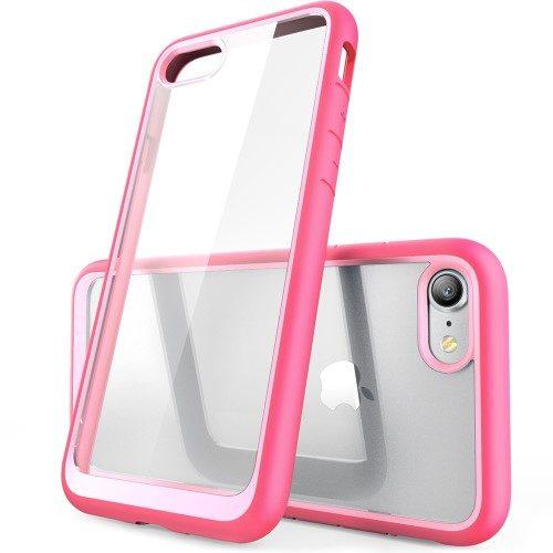 iphone7-iphone8-hoesje-roze