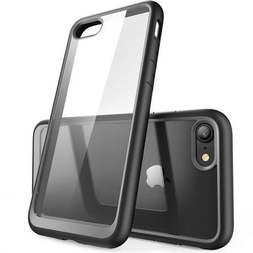 iphone7-iphone8-hoesje-zwart