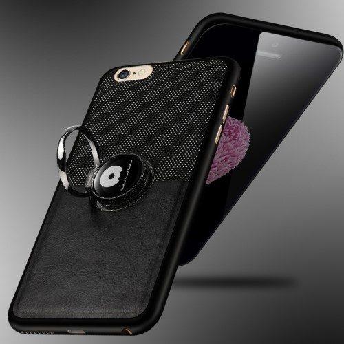 zwart-iphone6s-hoesje-kickstand