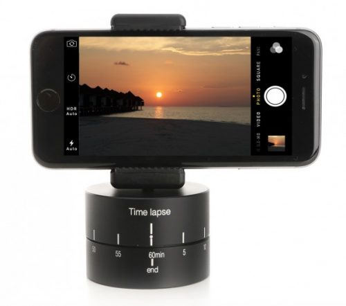 wolffilms-timelapse-standaard-iphone