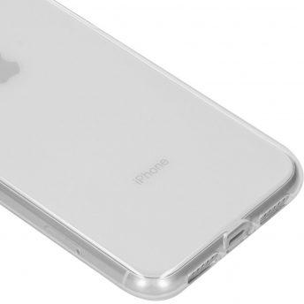 De mooiste doorzichtige iPhone hoesjes