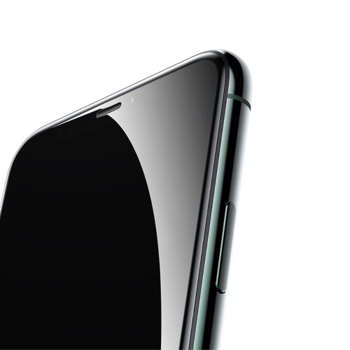 rock-tempered-glass-iphone11pro