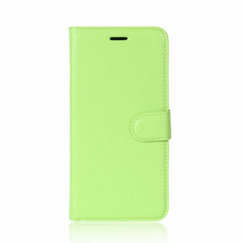 iphone-se-2020-wallet-case-groen