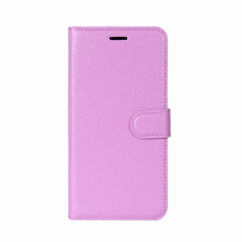 iphone-se-2020-wallet-case paars