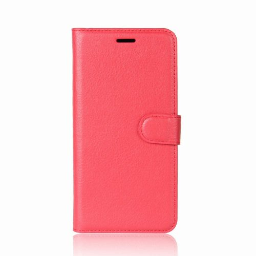 iphone-se-2020-wallet-case-rood
