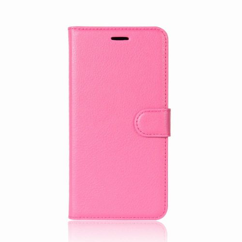 iphone-se-2020-wallet-case roze