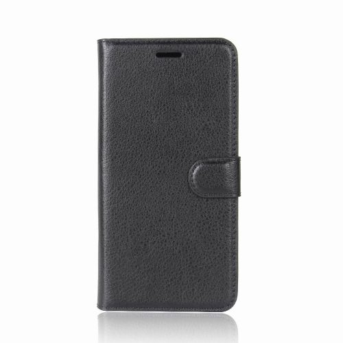 iphone-se-2020-wallet-case zwart