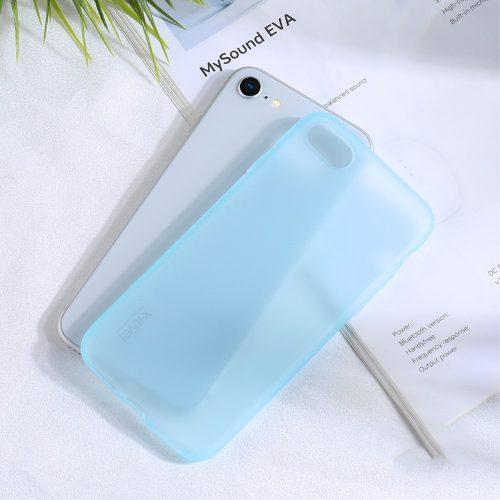 pastel-mat-iphone-se-2020-blauw