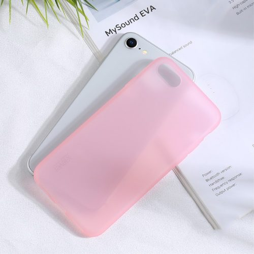 pastel-mat-iphone-se-2020-roze