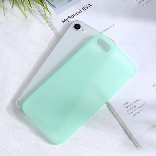 pastel-mat-iphone-se-2020-turquoise