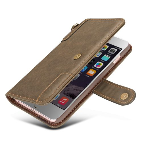 retro-wallet-case-iphone-se-2020-grijs