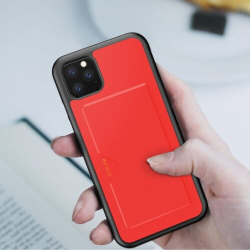 dux-ducis-iphone-11-pro-max-rood
