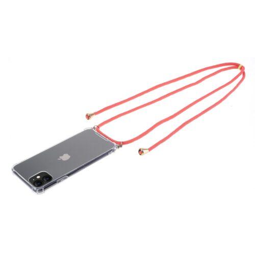 iphone-11-hoesje-met-koord-roze-effen