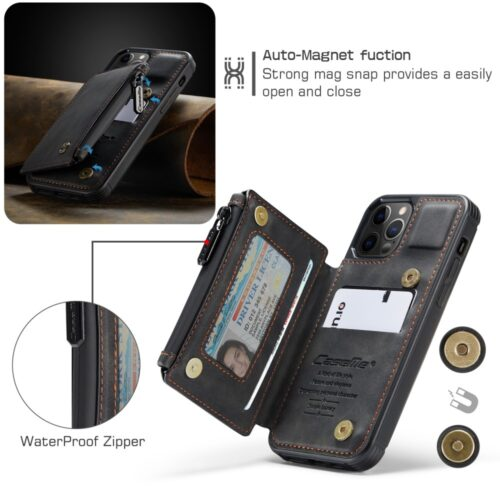 iphone12promax-vintage-case