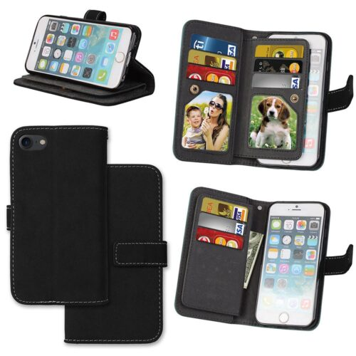 iphone8-wallet-case-9-vakjes
