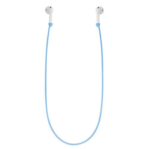 airpods-koord-blauw