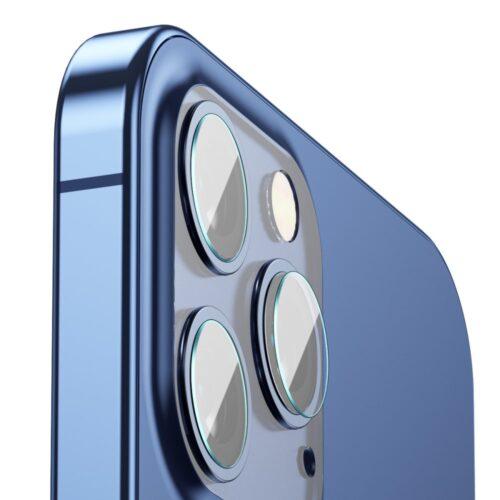 baseus-beschermfolie-cameralens-iphone12