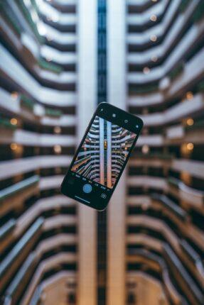 iphone-fotografie-tips