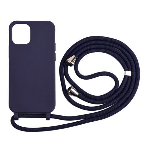 iphone12pro-hoesje-met-koord-donkerblauw