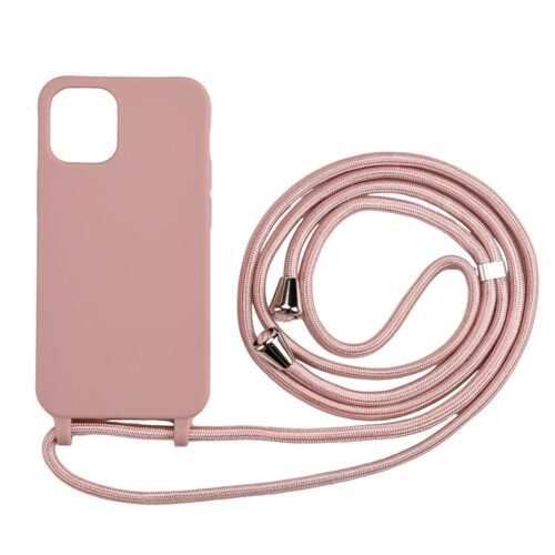 iphone12pro-hoesje-met-koord-nude