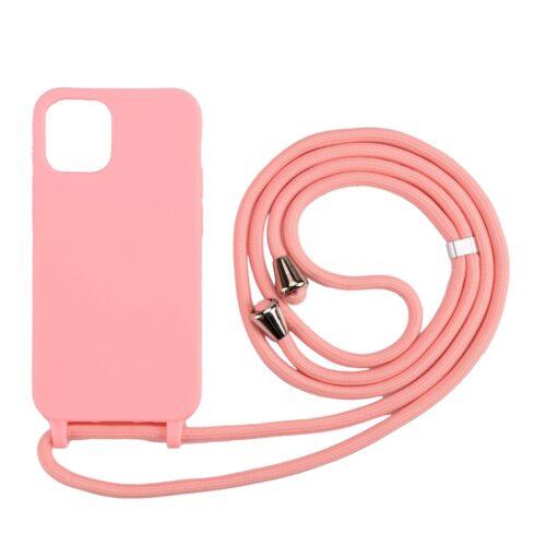 iphone12pro-hoesje-met-koord-roze