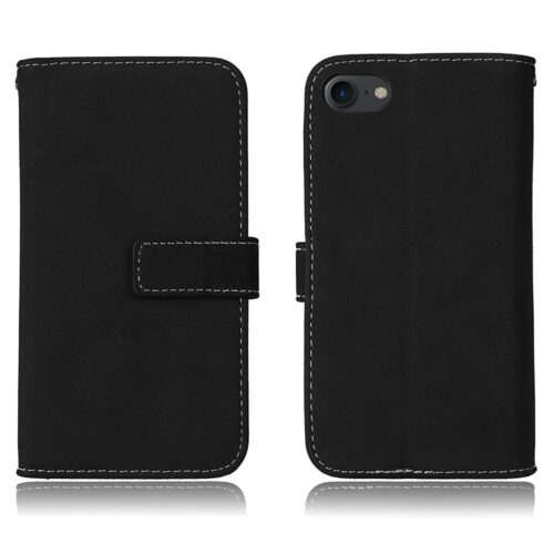 iphone8-wallet-case-9-pasjes