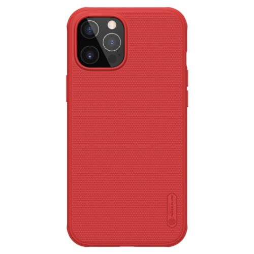nillkin-tpu-case-voor-iphone-12-pro-rood