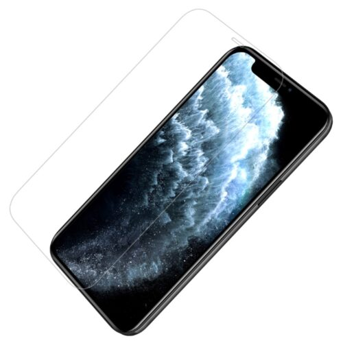 tempered-glass-protector-voor-iphone12pro