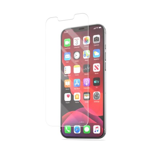 tempered-glass-screen-protector-voor-iphone12promax