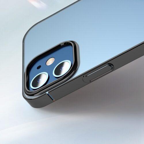transparante-case-baseus-iphone12mini
