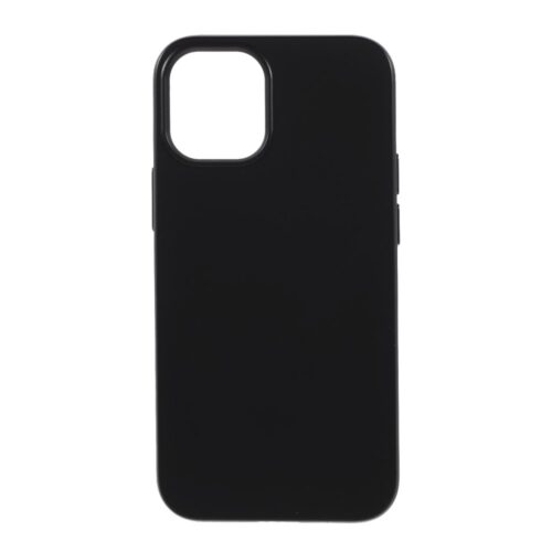 iphone-12-hoesje-tpu-zwart