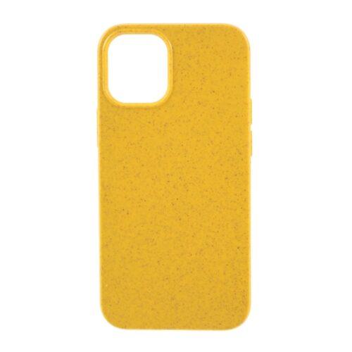 iphone-12-hoesje-tpu-geel