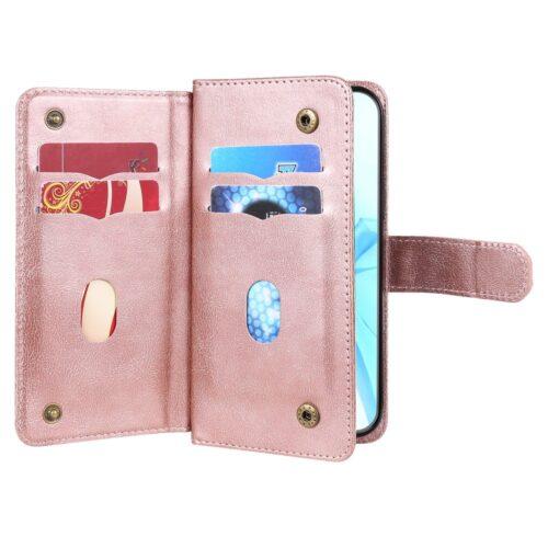 iphone-12-wallet-case-rosegoud