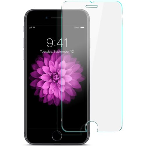 tempered glass screen protector iphone se 2