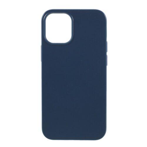 iphone-12-hoesje-tpu-blauw