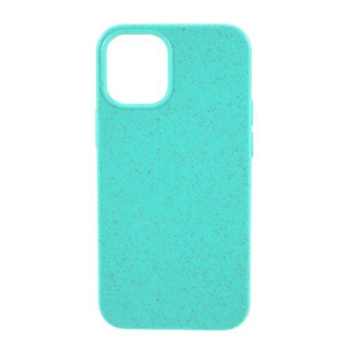 iphone-12-hoesje-tpu-hoesje-aquablauw