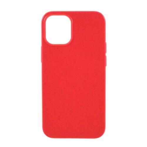 iphone-12-hoesje-tpu-rood
