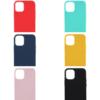 iphone12-iphone12pro-hoesje-duurzaam-tpu