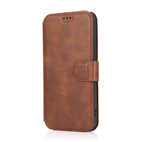 retro-wallet-case-iphone12pro-bruin