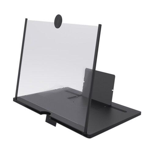 Universele telefoonschermvergroter – 10 inch