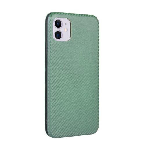 carbonvezel-iphone12-hoesje